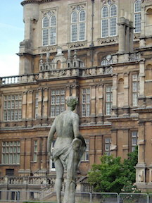 Back_of_Wollaton_Hall_-_geograph.org.uk_-_334270