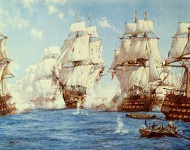 battle_of_trafalgar
