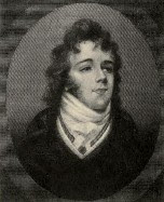 George Brummell from the History of White's 1892v2