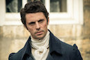 Matthew-Goode-on-Death-Comes-to-Pemberley_home_top_story