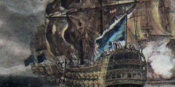 Namur-Wiki-Commons-578x289