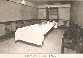 servants_hall02