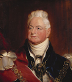 William_IV_of_Great_Britain_c._1850