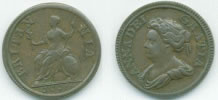 farthing_queenanne