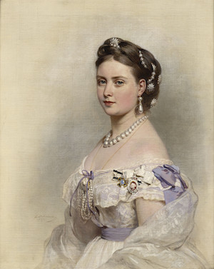 Victoria,_Princess_Royal