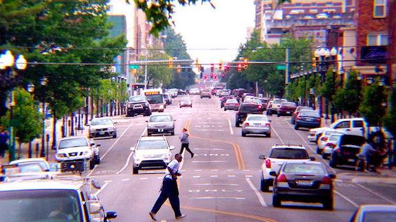 Downtown_Huntington-WV