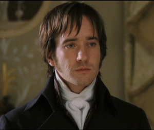 Elizabeth-and-Mr-Darcy-Pride-and-Prejudice-Screencaps-mr-darcy-and-elizabeth-11522241-1600-900