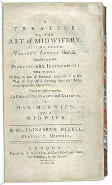 Treatise_on_the_Art_of_Midwifery