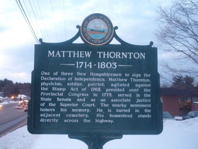 800px-Thornton_Sign