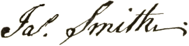 james-smith-sig