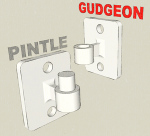 300px-Image_depicitng_a_gudgeon_with_a_pintle