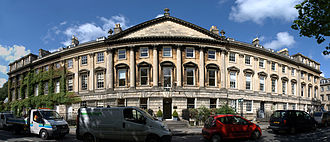 330px-Queen_Square_Bath_north_side