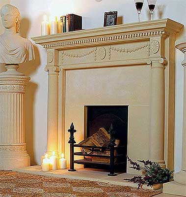 Adam Fireplace_0
