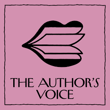 Authors-Voice