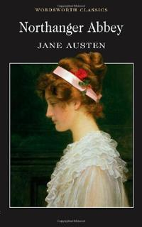 northanger-abbey-jane-austen-paperback-cover-art