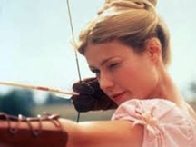 emma_gwyneth_paltrow_movie_archery