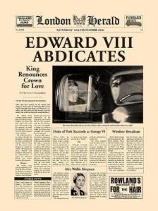 london-herald-edward-viii-abdication