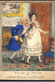 rowlandson-thomas-prostitute-L0033923