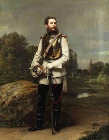 800px-Oskar_Begas_Kronprinz_Friedrich_Wilhelm_von_Preußen_1867