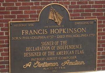 francis_hopkinson_plate-philadelphia5524