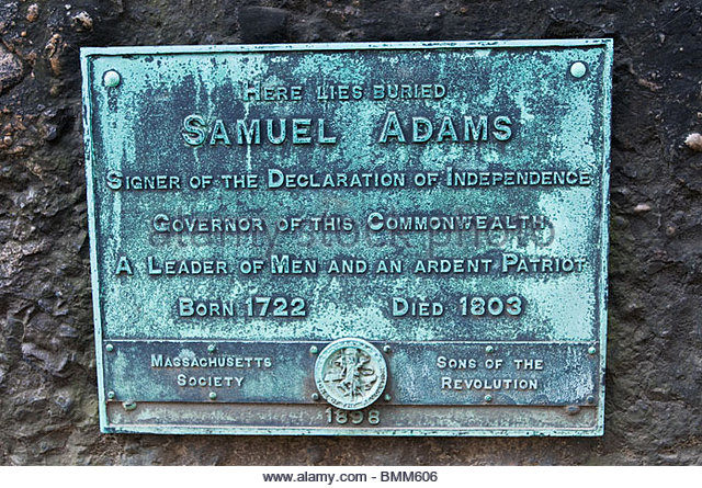 samuel-adams-grave-at-the-granary-burial-ground-on-the-freedom-trail-bmm606