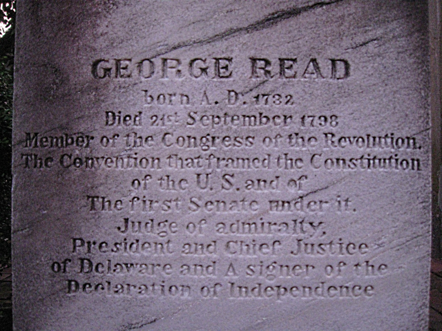 the_grave_of_george_read_signer_of_the_declaration_by_wertyla-d7yybgu