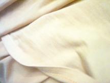 types-linen-fabric-800x800
