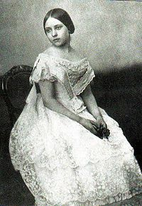Victoria,_Princess_Royal_1855