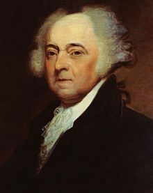 220px-us_navy_031029-n-6236g-001_a_painting_of_president_john_adams_1735-1826_2nd_president_of_the_united_states_by_asher_b-_durand_1767-1845-crop