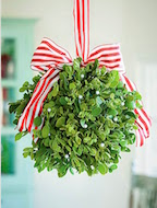 4-mistletoe.jpg