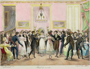 A Regency Ball, 1819.png
