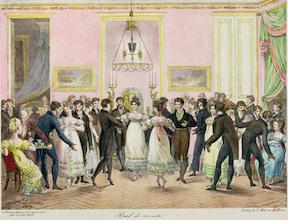 A Regency Ball, 1819.png