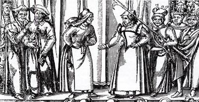 renaissance-theatre-troupe.jpeg