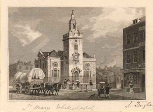 st-mary-matfelon-church-whitechapel