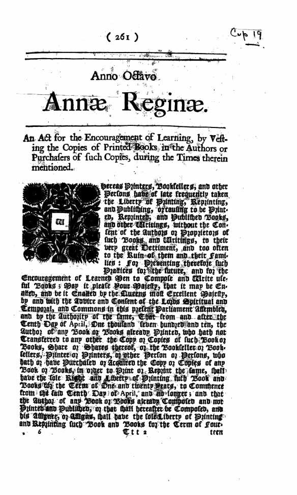 Statute_of_Anne_1.jpg