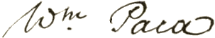 William_Paca_signature.png