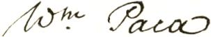 William_Paca_signature.png