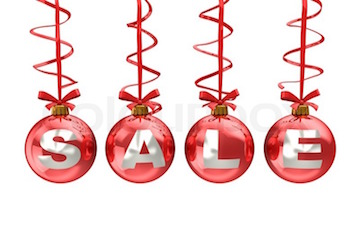 3091029-3d-illustration-of-christmas-balls-with-sale-sign-isolated-over-white-backgroun.jpg