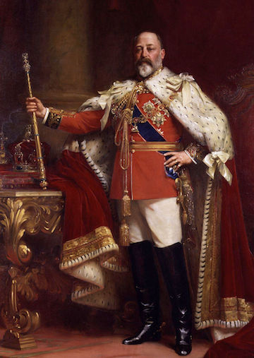 800px-edward_vii_in_coronation_robes