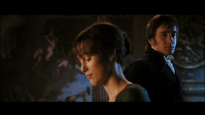 pride_and_prejudice_0626.jpg