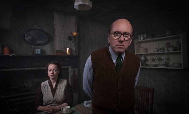 Who_was_John_Christie__The_real_story_of_the_Rillington_Place_serial_killer.jpg
