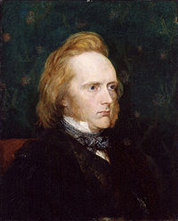 200px-George_Douglas_Campbell,_8th_Duke_of_Argyll_by_George_Frederic_Watts-1.jpg