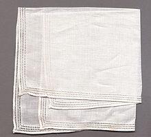 220px-Handkerchief.jpg