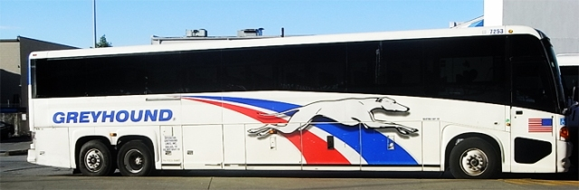 Greyhound Bus by isriya_0.jpg