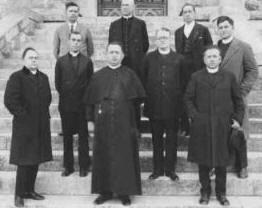 priests1.jpg