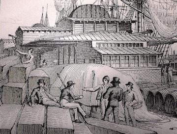 800px-London_Dock_Custom_and_Excise_1820.jpg