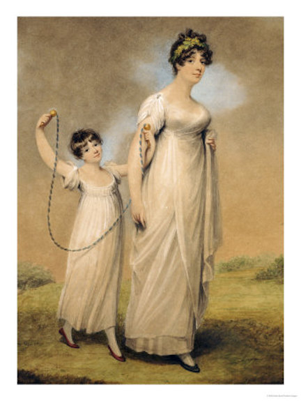 adam-buck-portrait-of-a-mother-and-her-daughter-in-white-dresses-the-daughter-with-a-skipping-rope.jpg