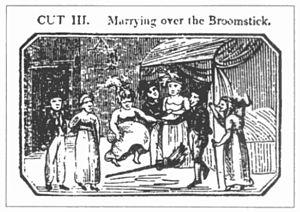 catnach_broomstick-wedding_1822