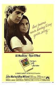Love_Story_(1970_film).jpg