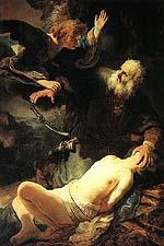 rembrandt_sacrifice150x225